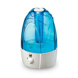 The Pure Factory Humidifier 2.0 4L