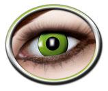 819 Green Eye