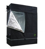 Homebox GrowLab 80L  (80x150x200)