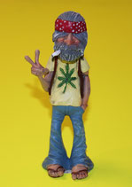 "Hippie ""Smoker"""