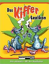 Das Kiffer Lexikon