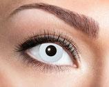 u70 weiß, normale Pupille