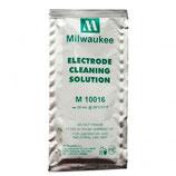 Milwaukee Reinigungslösung für pH- und EC-Geräte