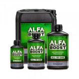 ALFA BOOST All-In-One