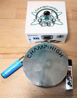 CHAMP HIGH Pollinator Maxi XXL