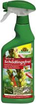 Neudorff Schädlingsfrei