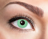 u73 grau/grün, normale Pupille