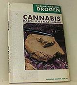 Cannabis, Haschisch & Marihuana