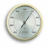 TFA Dostmann Analoger Hygrometer