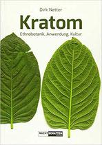 Kratom; Ethnobotanik, Anwendung, Kultur
