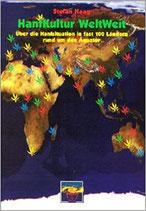 Hanfkultur Weltweit