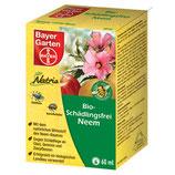 Bayer Bio-Schädlingsfrei Neem