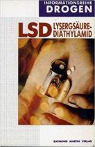 Informationsreihe Drogen LSD