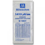 Milwaukee EC-Eichlösung 1413 uS/cm