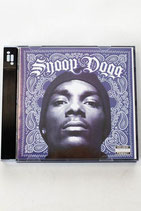 Infinit Scale Snoop Dogg