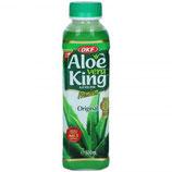 OKF Aloe King Vera