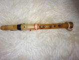 Flûte Piccolo - 33 cm
