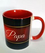 Mug fête des père