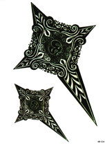 Kreuze keltisch