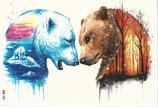 Set Bären