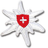 EdelSchweiz
