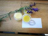 Lavendel Lippenbalsam 6ml