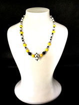 "Collier ""Citron"""
