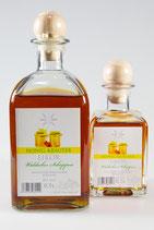 Honigkräuterlikör