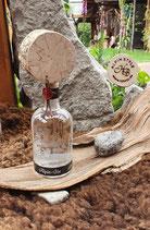Alpin Gin 38% vol