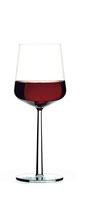 Essencewitt rode wijnglazen set van 2