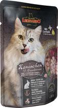 Kaninchen & Cranberries 85g