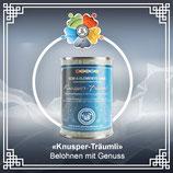 TCM Knusper-Träumli 240g