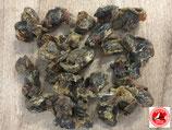 Swiss Mountain Petfood Poulet Chips 85g