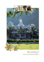 Bhajanbuch A5