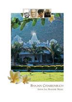 Bhajanbuch A4