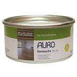 Auro Hartwachs 0,4 Liter
