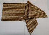 Bandana Bambus