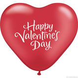 Valentijnsdag melts (per 5)