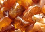 Asian amber