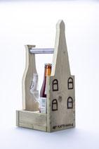 """Cadeauverpakking """"De toren van Barneveld"""""""