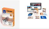 """Compact Box iTheorie """"Autofahren lernen"""""""