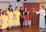 Die Prinzessinnenschule