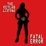 The Keylab Project - Fatal Error