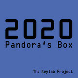 The Keylab Project - Pandora's Box