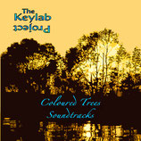 The Keylab Project - Coloured Trees