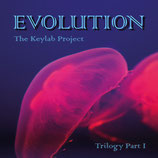 The Keylab Project - Evolution