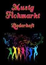 Jörg Bernhard - Musig Flohmarkt