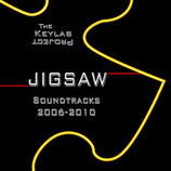 The Keylab Project - Jigsaw