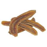 Bananenstreifen (natur)