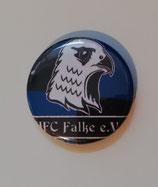 Button Wappen